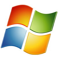 Introduction to PCs and Windows