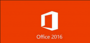 New Chart Types in Office 2016